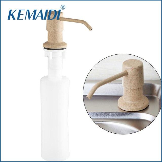 Aliexpress.com : Buy KEMAIDI Good Quality Deck Mounted Brand ...