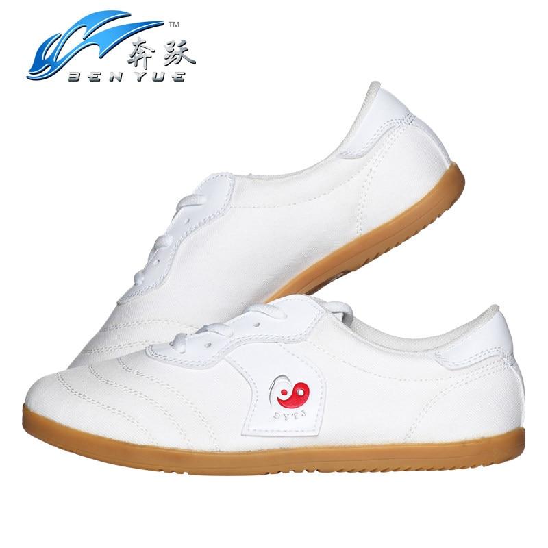 3 цвета единоборства искусства Обувь Тай Чи/занятий ушу кунг-фу тайцзи Обувь холст/резиновая унисекс (Для женщин/Для мужчин) обучение Обувь Бесплатная доставка