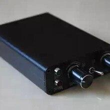 Оптический прерыватель переключатель твердотельный катушки Тесла DRSSTC прерывателя комплект универсальный музыка
