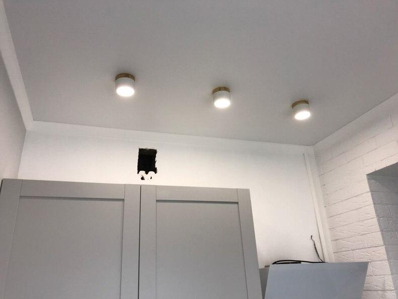 ceiling-lamp-1