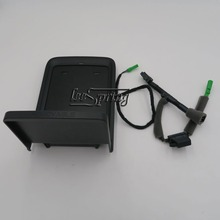Car Wireless Charger for Honda CR-V CRV wireless charging standard WPC Qi 1.2