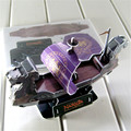 Nani boat 3D puzzle lepin technic 05033 pokeball beyblade ninjago duplo tsum stikeez puppy patrol orbeez dron one piece