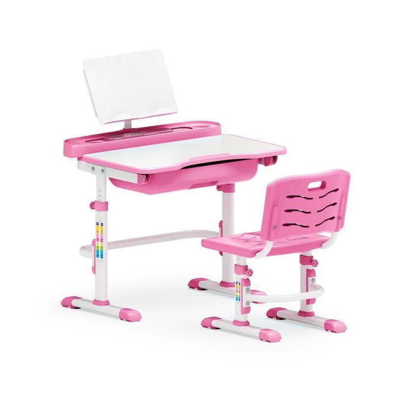 Детская Куадрос Infantiles мебель Estudio Tisch Infantil Tavolino Bambini стол Enfant Меса Escritorio исследование стол для детей