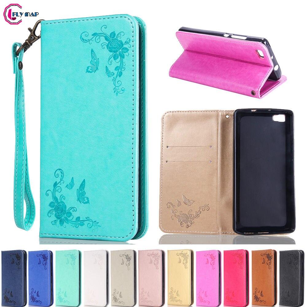 Flip Case for Huawei P8 Lite 8 P ALE-L21 ALE-L23 ALE-L02 Case Phone Leather Cover for Huawei P8Lite ALE L21 L23 L02 Cases bag