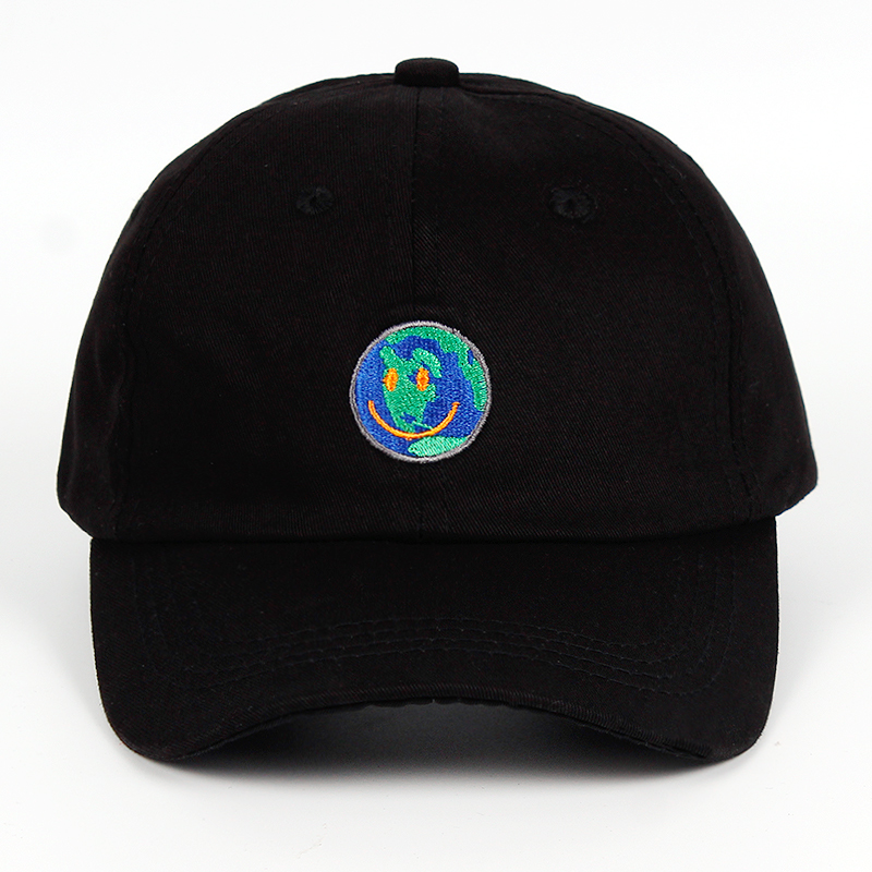 100% Cotton ASTROWORLD Baseball Caps Travis Scott Unisex Astroworld Dad Hat Cap High Quality Embroidery Man Women Summer Hat 4