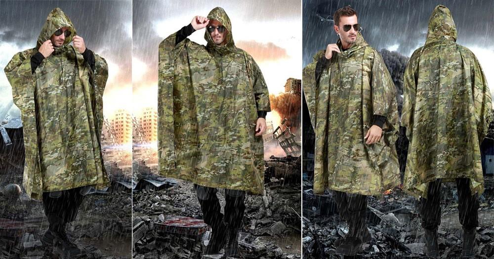 raincoat_15