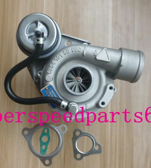 K03 53039880005 53039880029 058145703JV 06A145703B Turbocompresseur pour Volkswagen Passat B5 1.8 T Audi A4 A6 1.8 T (B5) 150HP AEB