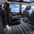 GLCC автомобиль внедорожник кровать для путешествий Универсальное автомобильное сиденье кровать надувной матрас воздушная кровать спящий О...