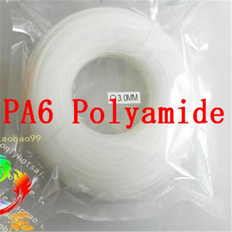 1KG PA Polyamide PA6 Nylon electrode Plastic welding rods welder rods for plastic welder gun/hot air gun pro mark promark h rods hot rods