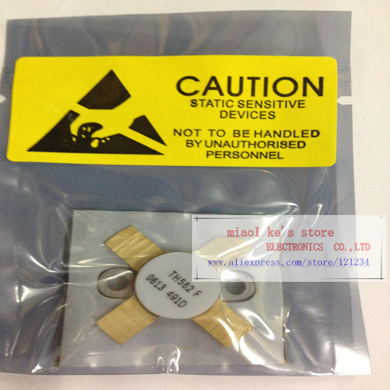 TH562F TH562 F [ M174 ] -  High-quality original transistor