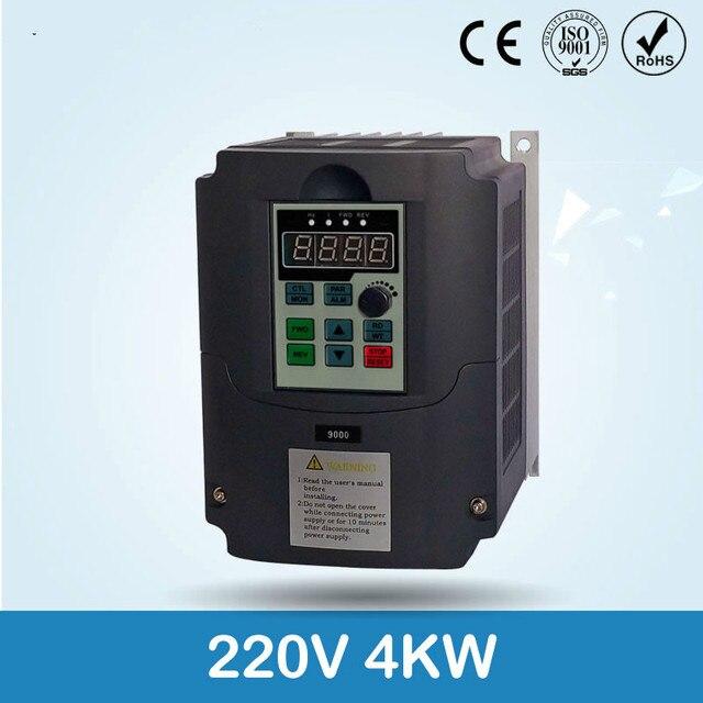 Atv312h037n4 user manual