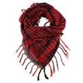 Новый Конструктор Шарф Зимы 2017 Люкс Мужская Мода Женщины Мужчины шарфы Горячие Продажи Плед Wrap Шали и Шарфы с кистями подарок