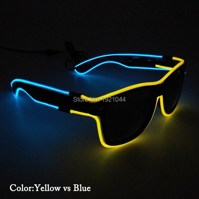 yellow+blue-7