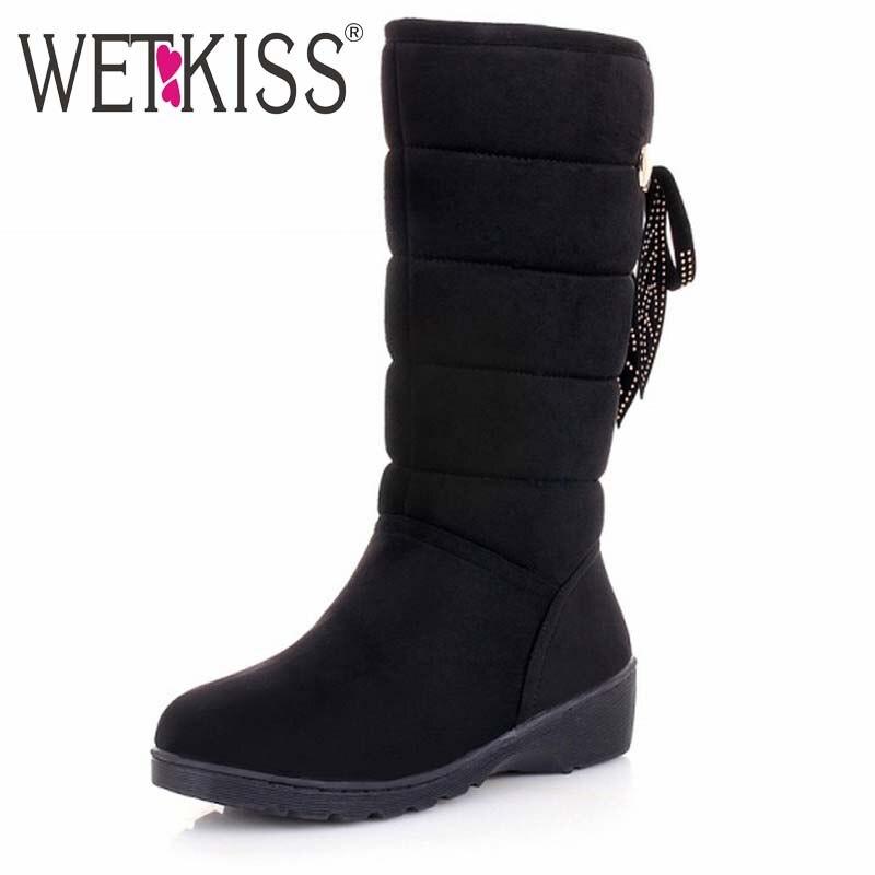 Online Get Cheap Popular Snow Boots -Aliexpress.com | Alibaba Group