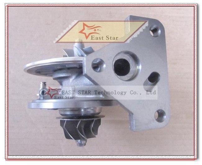 Turbo Cartridge CHRA GT2052V 720931 720931-5004S 070145702A 070145701H Turbocharger For VW T5 Transporter 2002-04 AXE 2.5L 174HP
