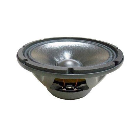 12 pouces 400 W AES haut-parleur/médiums 12wr400 Beyma