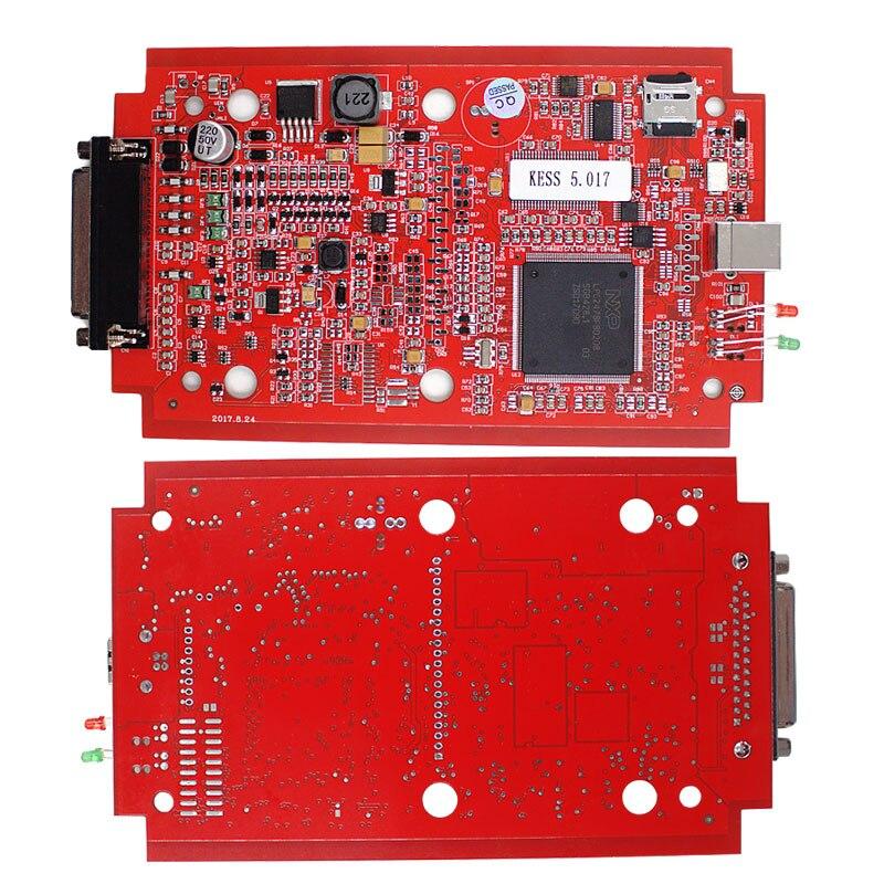 HTB1rCIPilcHL1JjSZFBq6yiGXXaq Online V2.47 EU Red Kess V5.017 OBD2 Manager Tuning Kit KTAG V7.020 4 LED Kess V2 5.017 BDM Frame K-TAG V2.25 ECU Programmer