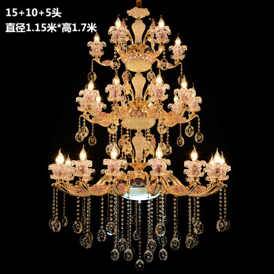 Longree hot sales cheap 30 lights turkish chandeliers deer antler longree hot sales cheap 30 lights turkish chandeliers deer antler chandelier decorative chain chandeliers in pendant lights from lights lighting on aloadofball Image collections