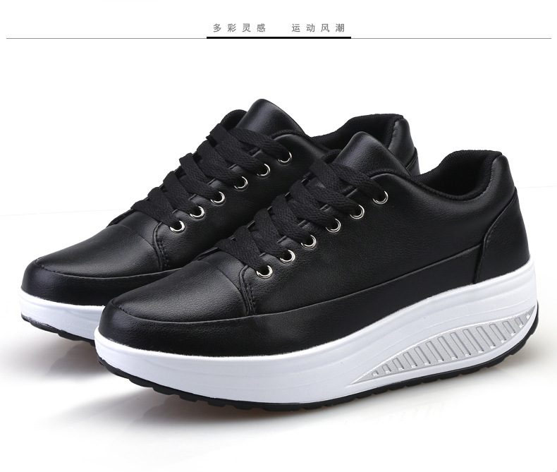 China toning sneakers Suppliers