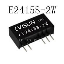 5PCS E2415S E2415S-2W New original