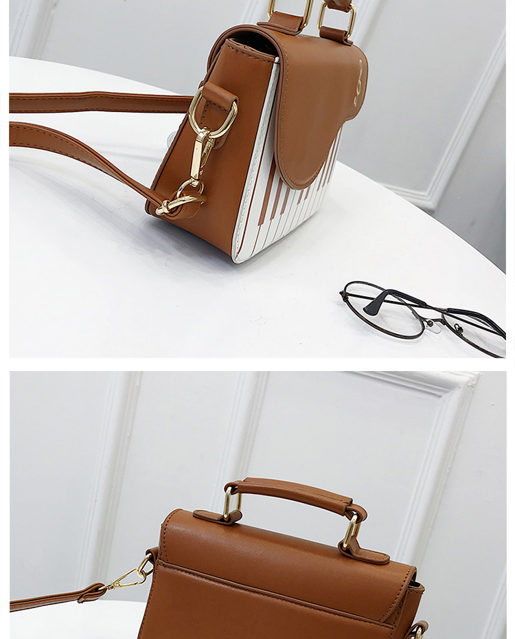 New-Fashion-Piano-Pattern-Pu-Leather-Women's-Flap-Casual-Ladies-Handbag-Shoulder-Bag-Crossbody-Messenger-Bag-Pouch-Totes_08