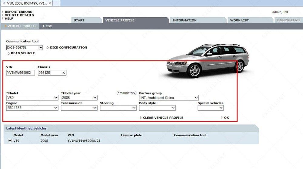 Volvo Vida Dice Pro (2)