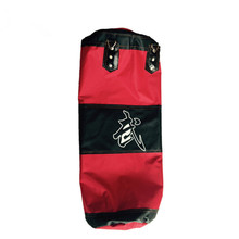 High Quality Boxing Sandbag