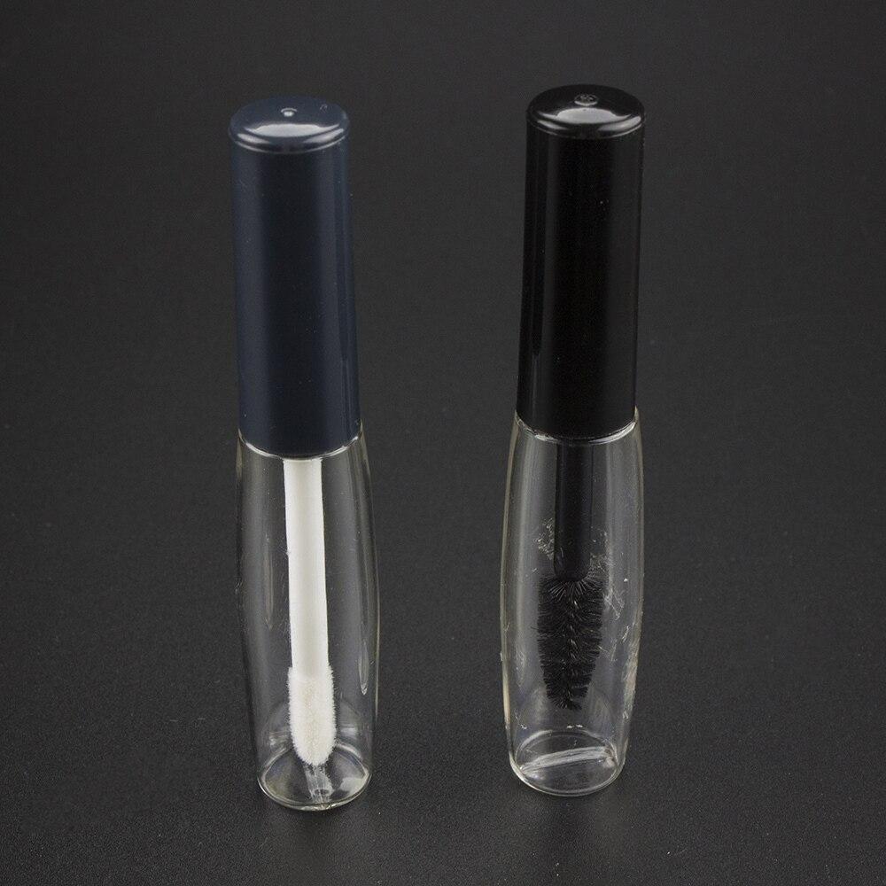 Nail Polish Bottles Wholesale Uk - CrossfitHPU