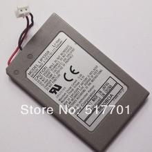 Allccx высокого качества батареи LIP1359 для Sony PS3 cechzc2e Dualshock 3 Беспроводной контроллер с Лучшая цена