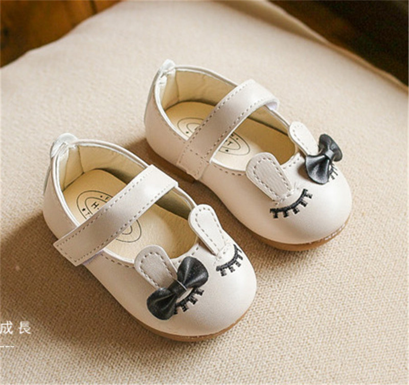 baby girls shoes (9)