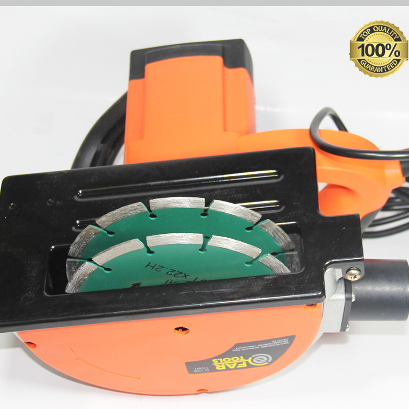 1600w stone cutter at good price and fast delivery from top brand with1blade freely for home decoration groove making kamal singh rathore neha devdiya and naisarg pujara nanoparticles for ophthalmic drug delivery system