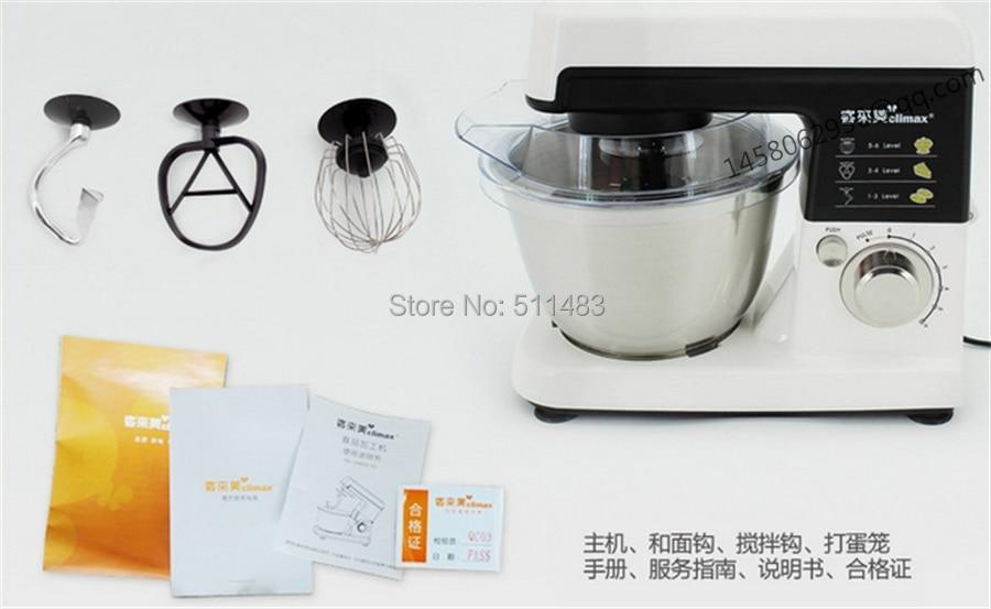 4L dough mixer.jpg