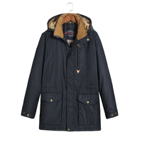 PLUS SIZE 10XL 9XL 8XL 6XL 5XL Winter Men Brand Jacket Men S Warm Jackets Man