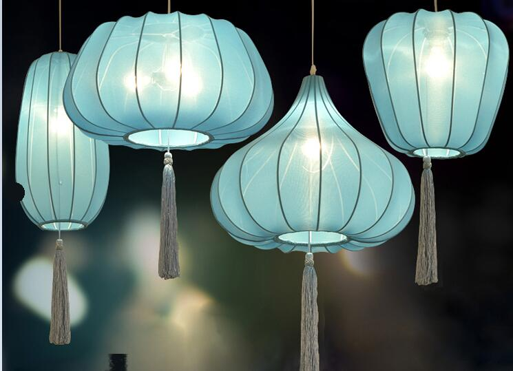 Pendant Lights simple art combination tea houses restaurants shops hotels hotels engineering LU729319 managing hotels effectively  lessons