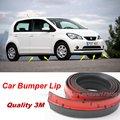 Автомобильный бампер для сиденья  Резиновая лента для заднего/переднего/заднего бампера
