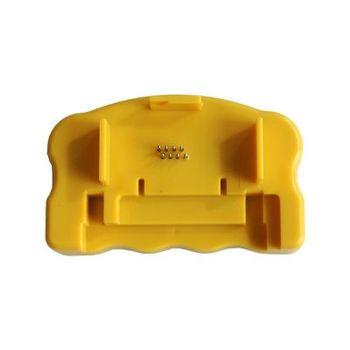 Generic Chip Resetter for Epson SureColor P6000 / P7000 / P8000 / P9000(for EUR) Cartridge