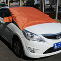 sun-shading summer sunscreen winter cloth car front window sun-shading snow shade cover free shipping