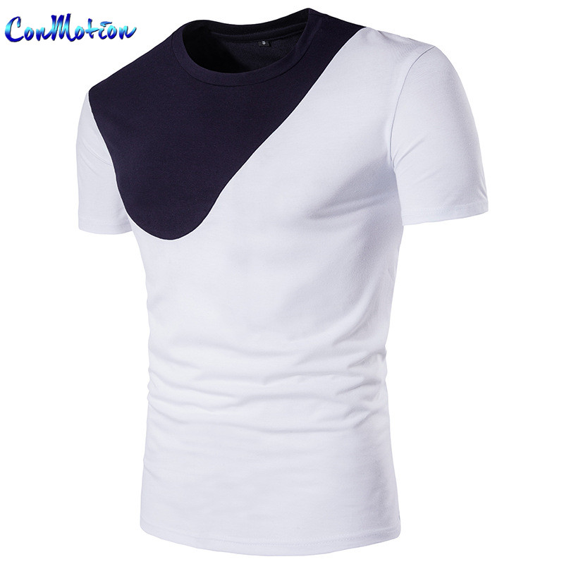 Online Get Cheap Mens Designer T Shirts Uk