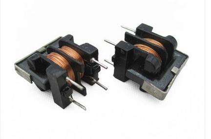 UU10.5/uf10.5 индуктор общего режима фильтр 15MH проволока диаметром 0,37 мм 10*13 (5 шт./лот)