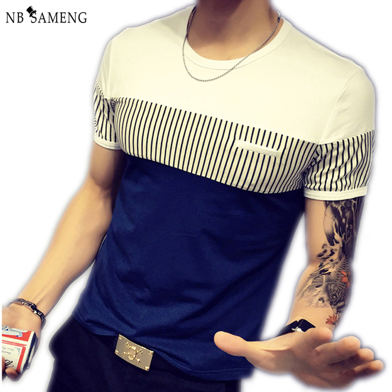 618a7fcf9 Buy t shirt nb and get free shipping on AliExpress.com