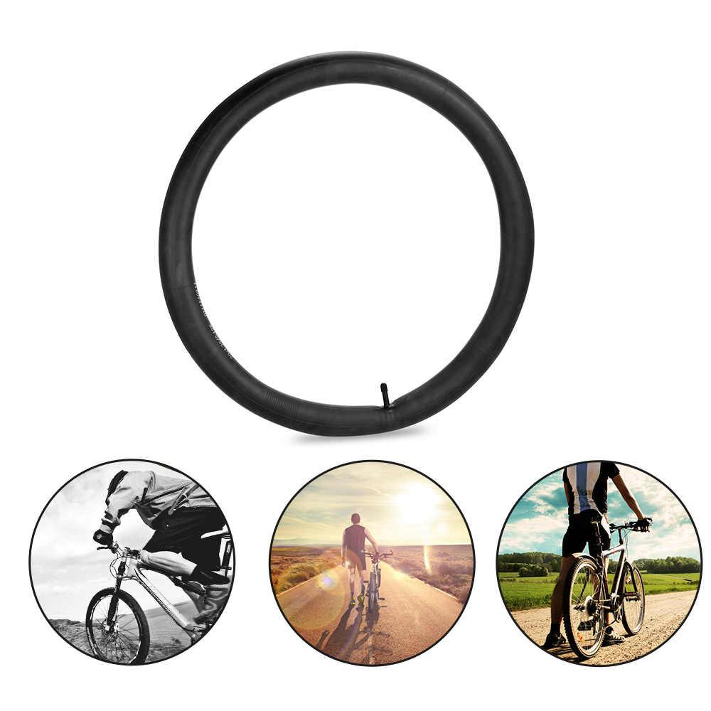 REDLAND 16in/18in/20in/24in/26in dętki rowerowe kolarstwo rowerowe dętki rowerowe opona rowerowa zawór rurowy Tube