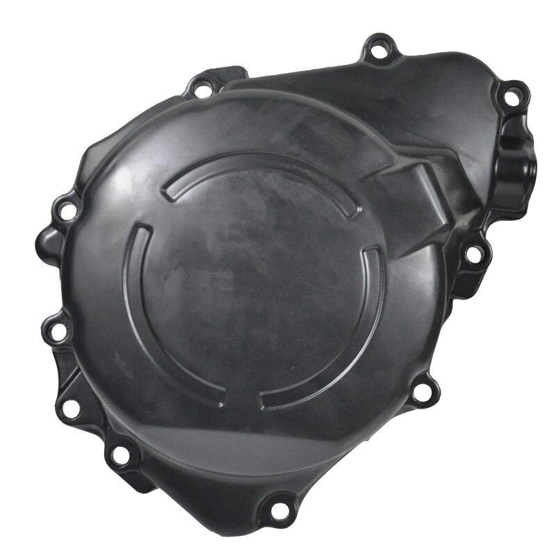 LOPOR мотоцикл части двигателя статора Крышка картера для Honda CBR919 1996 1997 1998 1999 ЦБ РФ 919 96 97 98 99 новый