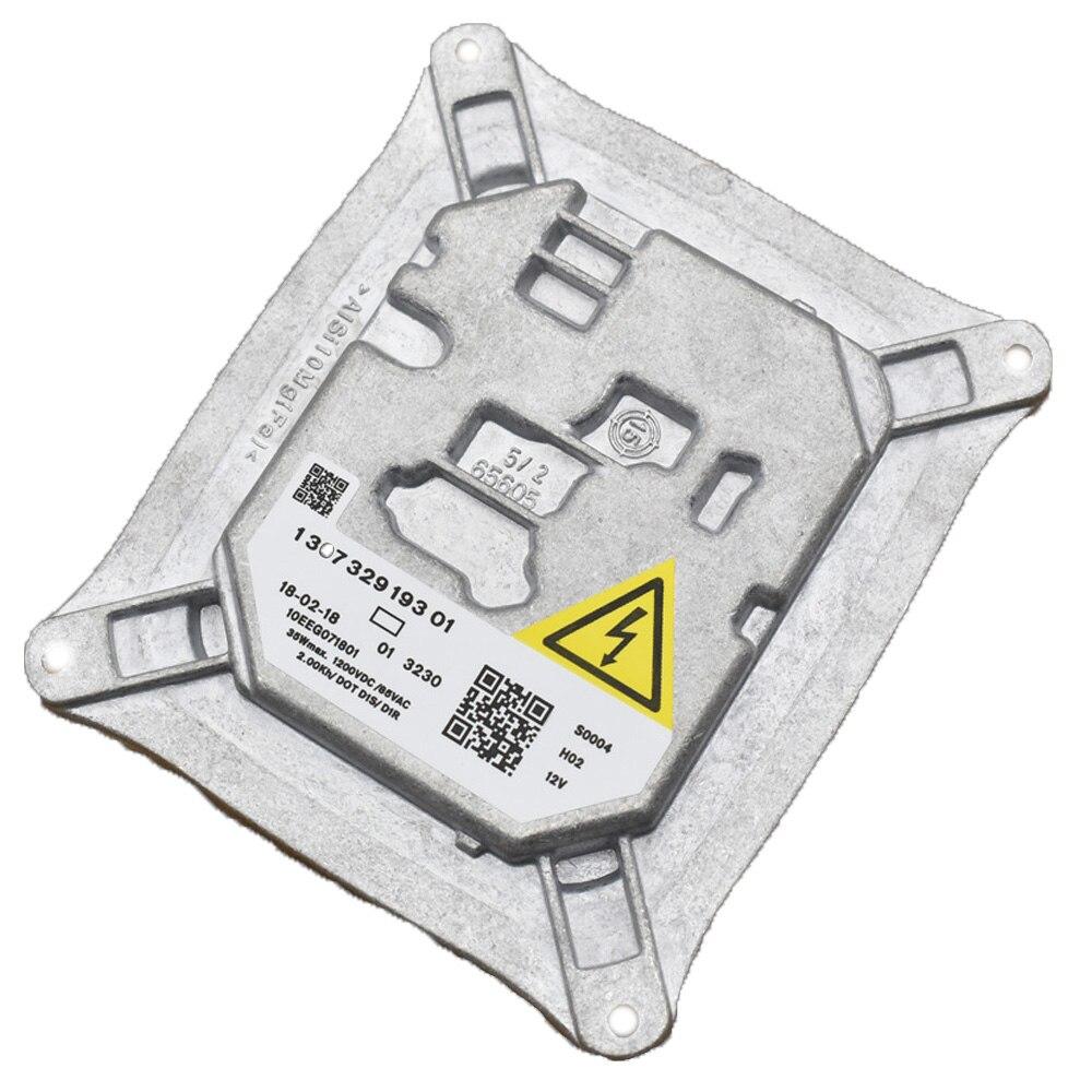NEW Xenon HID Headlight Ballast Module 1307329153 130732915301 1307329193 130732919301 for BMW 328i/328xi/335i/335xi E90 M3