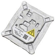 Nowy Xenon HID statecznik reflektora moduł 1307329153 130732915301 1307329193 130732919301 dla BMW 328i/328xi/335i/335xi E90 M3