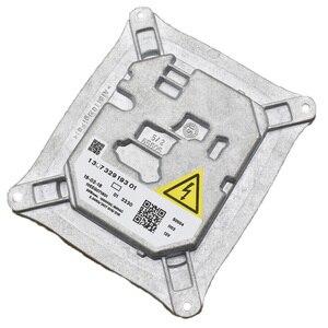 Image 1 - Nowy Xenon HID statecznik reflektora moduł 1307329153 130732915301 1307329193 130732919301 dla BMW 328i/328xi/335i/335xi E90 M3