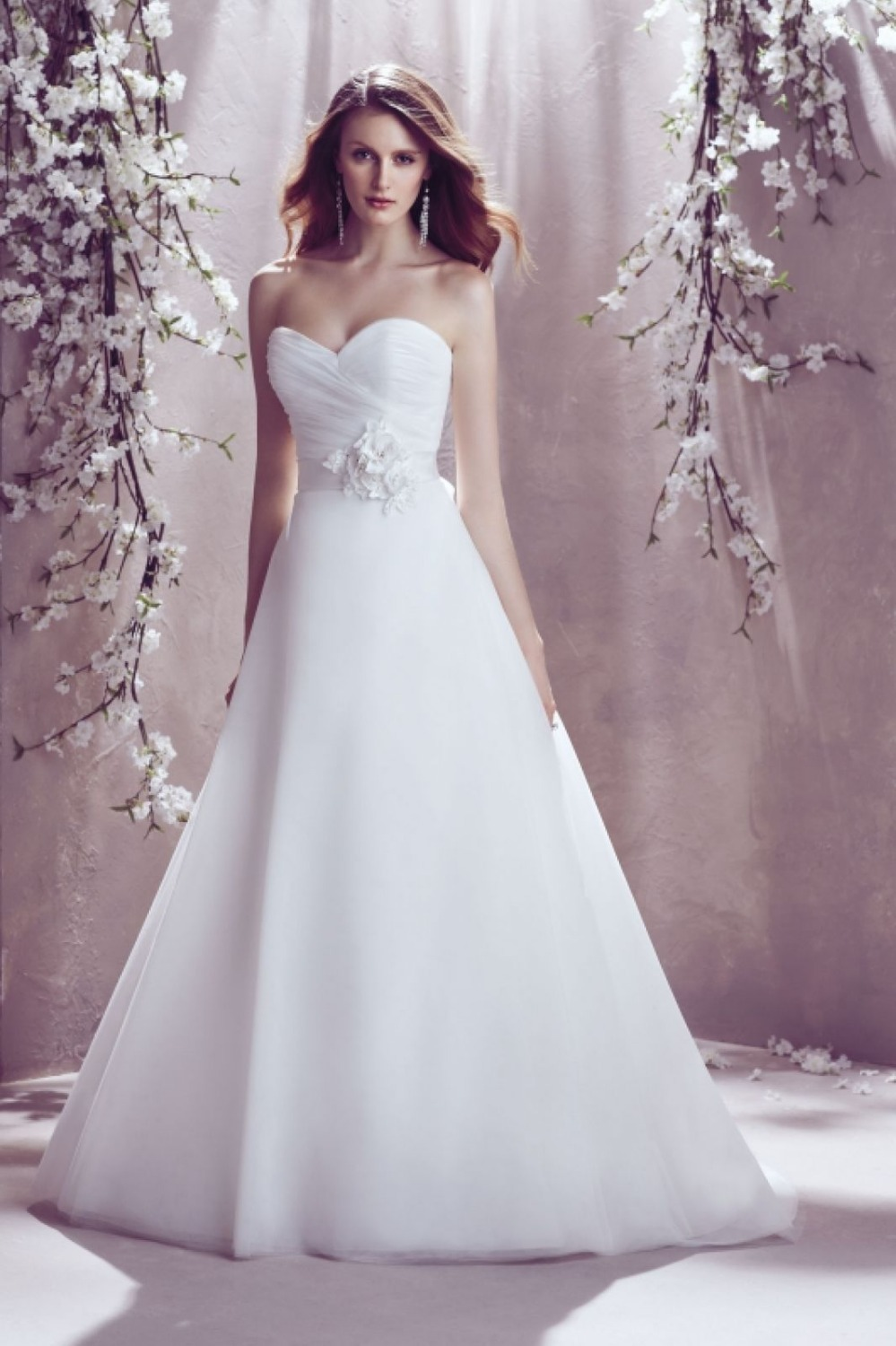 Popular Simple Ivory Wedding Dress-Buy Cheap Simple Ivory Wedding ...