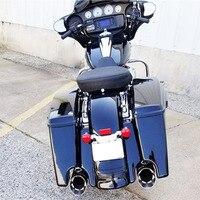 https://i0.wp.com/ae01.alicdn.com/kf/HTB1rCSvacfrK1Rjy1Xdq6yemFXaT/Vivid-ส-ดำย-ดด-านหล-ง-Fender-สำหร-บ-2014-18-Harley-Street-Glide.jpg