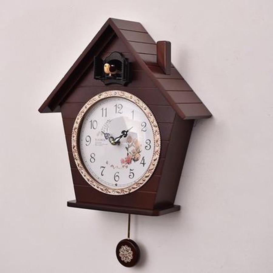 Medium Of Designer Wall Clock