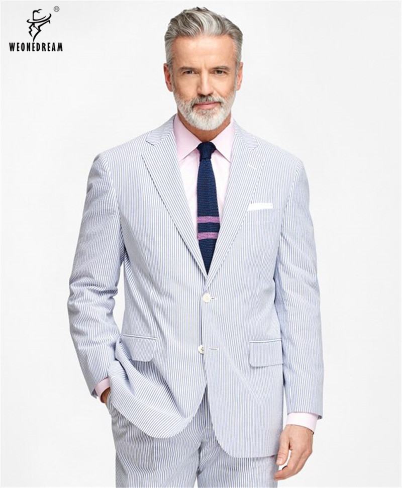 Online Get Cheap Classic Men Suits -Aliexpress.com | Alibaba Group