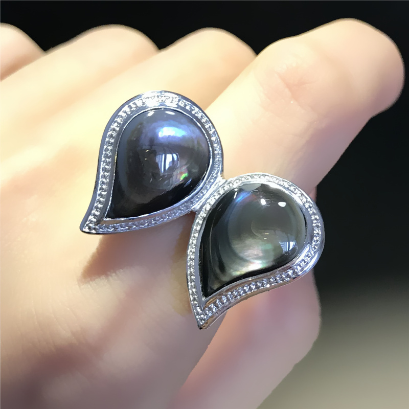 Compare Prices on Class Ring Stones- Online Shopping/Buy Low Price ...